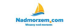 NadMorzem.com serwis turystyczny